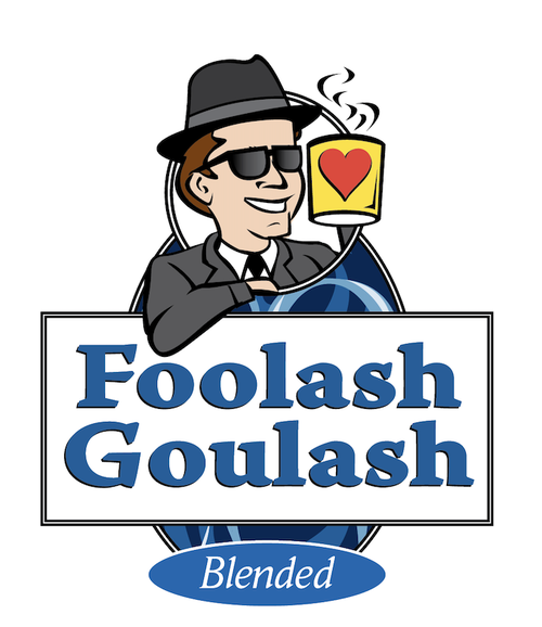 Foolash Goulash