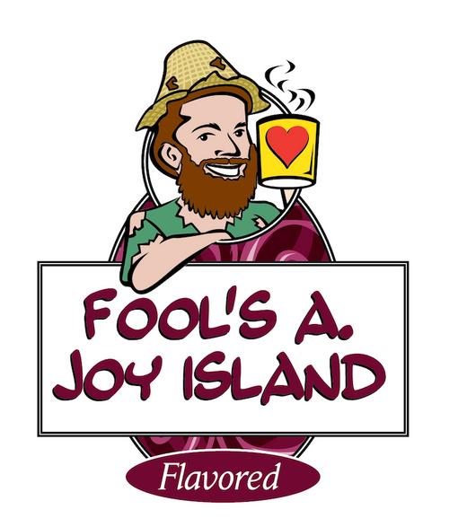 Fool's A. Joy Island