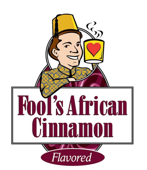 Fool's African Cinnamon