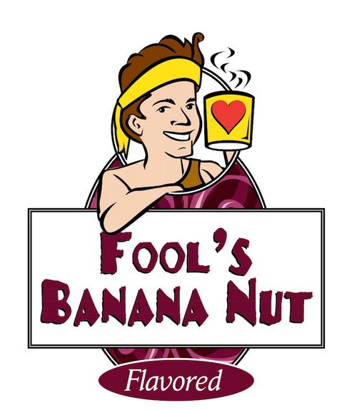 Fool's Banana Nut