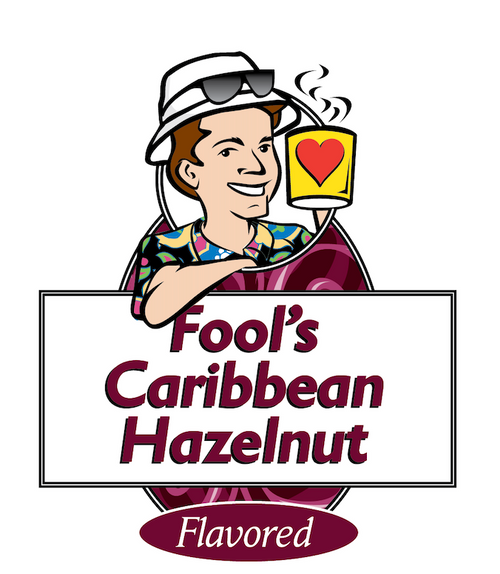 Fool's Caribbean Hazelnut