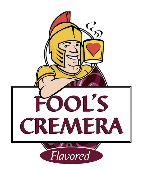 Fool's Cremera