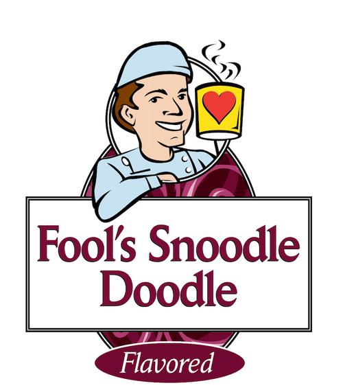 Fool's Snoodle-Doodle