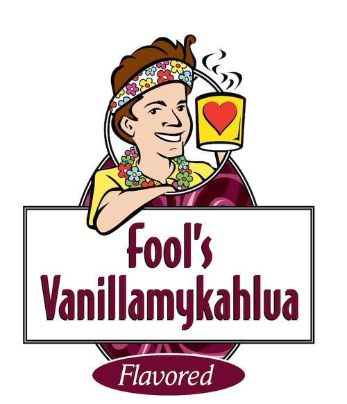 Fool's Vanillamykahlua