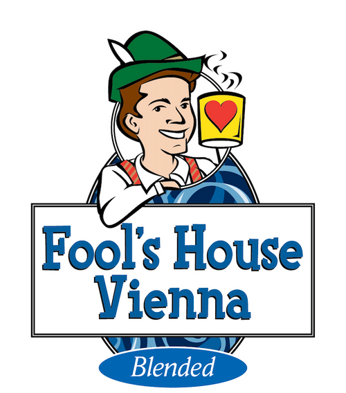 Fool's House Vienna Pods - 18 Single Serve