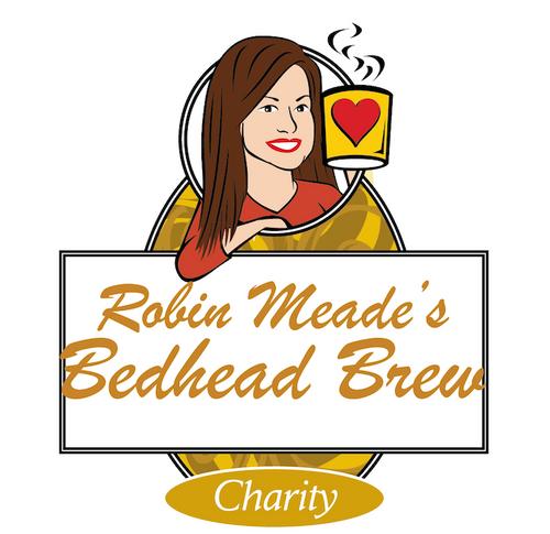 Robin Meade Bedhead Brew