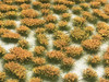 6mm Realistic Self-Adhesive Flowering Tufts - Sylvan