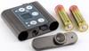 Lectrosonics SMDWB Wideband Digital Hybrid Wireless Transmitter/Recorder - WB Series (Dual AA Battery)