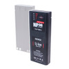 Hawk-Woods NP-98 14.4V 98Wh NP1 Lithium-Ion Battery