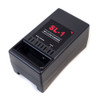 Hawk-Woods SL-1 1-Channel NP Lithium-Ion Fast Charger