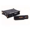 Hawk-Woods SD-1 Hirose Adaptor for Sound Devices Mix Pre3/6