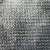 Westcott 1819-N Scrim Jim Cine Kit (8' x 8')