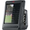 Blackmagic Design BMD-CINSTUDMFT/HD/2 Studio Camera 2