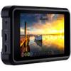 Atomos Shogun 7 HDR Pro/Cinema Monitor-Recorder-Switcher