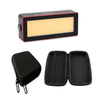 Aputure Water Proof LED Light with Rizer Storage Case