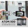 Vaxis Atom 500 HDMI Wireless Video Transmission Kit