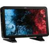 """Atomos Neon 17"""" 4K HDR Production Monitor"""