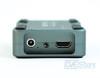 Blackmagic-Design-Battery-Converter-SDI-to-HDMI Side