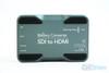Blackmagic-Design-Battery-Converter-SDI-to-HDMI