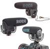 RODE VideoMic Pro Shotgun Microphone