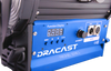 Dracast FRESNEL1000 LED Tungsten Studio Lighting Controls