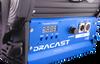 Dracast FRESNEL 2000 LED Daylight Studio Lighting Controls