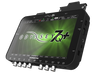 Convergent Designs Odyssey7Q+ Monitor