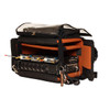 Sound Devices SL-6 Powering and Wireless System for 688 Field Mixer