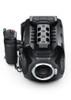 Blackmagic Design URSA Mini 4K EF (CINECAMURSAM40K/EF) Front Tilt