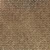 Westcott 1775 Scrim Jim Cine 6' x 6' Gold/White Bounce Fabric
