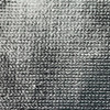 Westcott 1986 Scrim Jim Cine 8' x 8' Sunlight/Silver Bounce Fabric