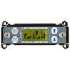 Lectrosonics SRc dual-channel receiver with SuperSlot