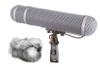 Rycote 086005 Modular Windshield 5 Kit