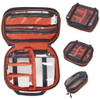 K-Tek KGBSET Gizmo Bag Set (S, M & L)