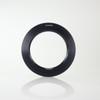 Reflecmedia Medium LiteRing Adapter 112mm to 80mm by Reflecmedia