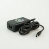 Reflecmedia 12v World Power Supply (RM5224)