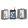 Lectrosonics SSM (Super Slight Micro) UHF Bodypack Transmitter