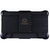 Atomos Ninja Inferno HDR 4KP60 Recording Monitor rear