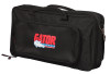 "Gator cases GK-2110 Gig Bag for Micro Controllers; 22.5"" X 11.5"" X 4"", main"