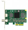 Magewell 11170 Pro Capture 4K AIO, LP PCIe x4, 1-channel HDMI/SDI, Ultra HD 4Kp30 HDMI, 4Kp30 SDI. W/L/M.