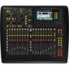 Behringer X32COMPACT Compact Digital Mixing Console