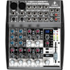 Behringer 1002FX 10 Channel Audio Mixer/Effects Processor