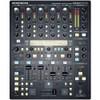 Behringer DDM4000 4-Channel Digital DJ Mixer