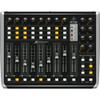 Behringer XTOUCHCOMPACT COMPACT Universal Control Surface