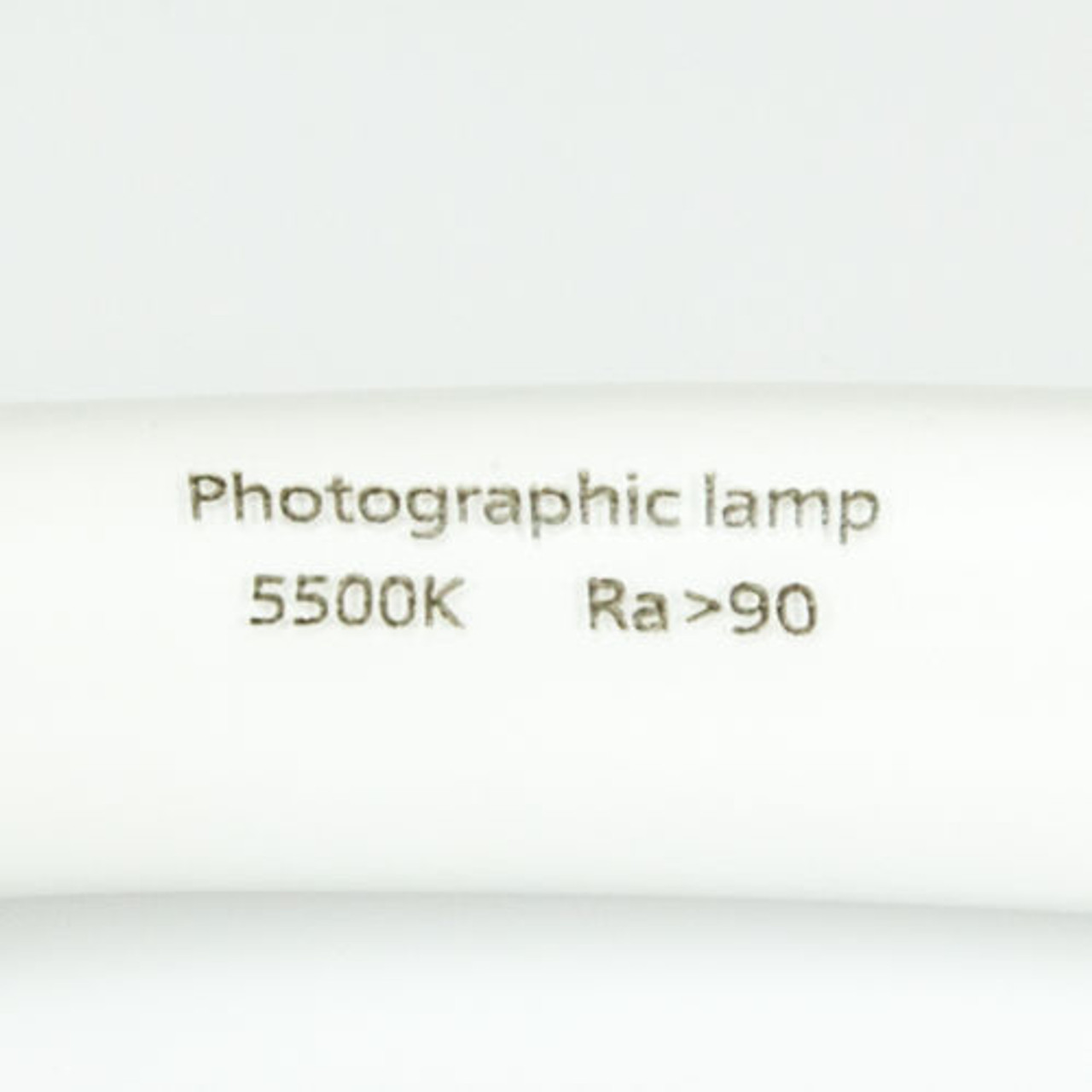 Prismatic 18 Halo Ring Light Replacement Bulb Daylight 5500k