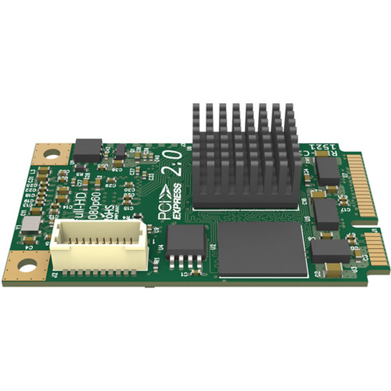 Magewell 11110 Pro Capture Mini HDMI