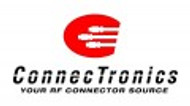 Connectronics