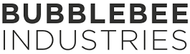 Bubblebee Industries