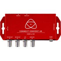 Atomos Connect Convert 4K HDMI To SDI device