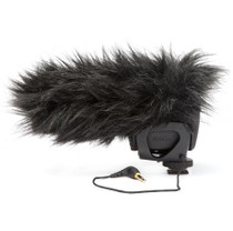 RODE DeadCat Windshield for VideoMic Pro